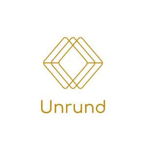 Package Unrund - Christine Feeberger