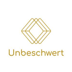 Package Unbeschwert - Christine Feeberger