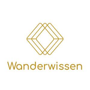 Package Wanderwissen - Christine Feeberger
